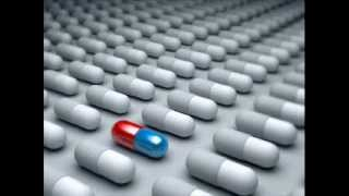 Minimal - Antidepressiva.wmv