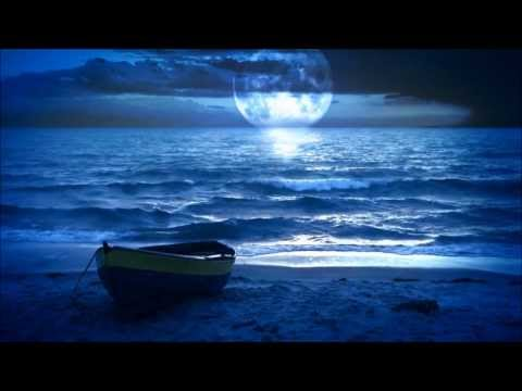 Zac Brown Band - Free Lyrics HD