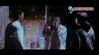 Raktha Kanneru Movie Parts 10/10 - Upendra, Abhirami, Ramya Krishna