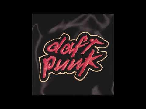 Daft Punk - Musique (Radio Edit) [RARE] mp3