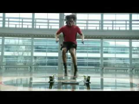 nike-strobe-goggles-training-video---box-hop