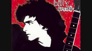 Billy Rankin - Baby Come Back