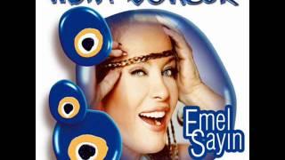 Top Tracks - Emel Sayın