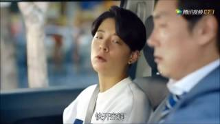 Video [eng/chi]Entourage EP10 Amber cut7: Boss complains about Joey car download MP3, 3GP, MP4, WEBM, AVI, FLV Maret 2018