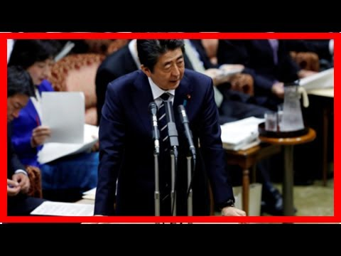 Breaking News | Breaking News | EU pushes to approve Japan trade deal, mindful of Canada near-miss