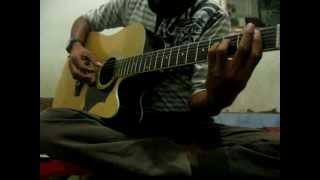 Yovie ft Monita   Kekasih Sejati kamarsustra version