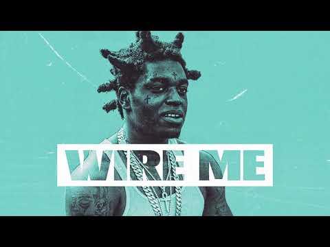 "[FREE] Kodak Black Type Beat 2018 – ""Wire Me""   Type Beat   Trap Instrumental 2018"