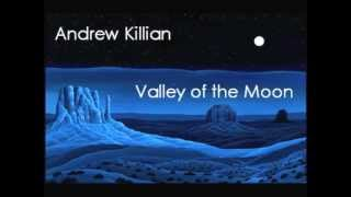 Instrumental Rock - Andrew Killian - Transient Temperature