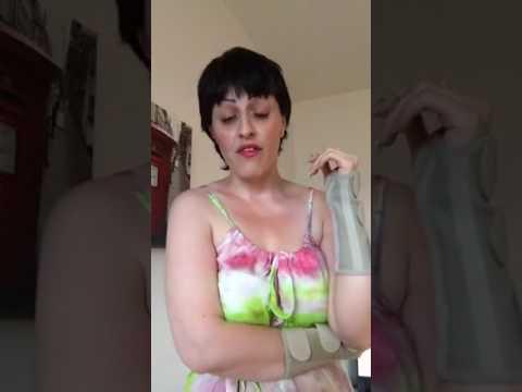Estera Karim Omar - ئەستێرە کەریم