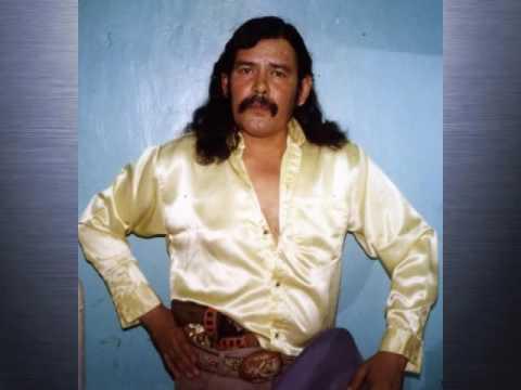 Zeferino Ayala el jilguero de Michoacán, el peor d