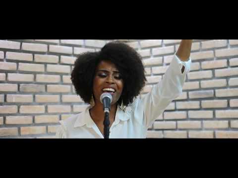 Luana Nunes – Salva-me