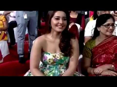 Download Prabhas Amarendra Bahubali Best Actor Award 2017