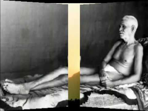 Sri Ramana Songs: உபதேச சாரம்  (Upadesa Saram)