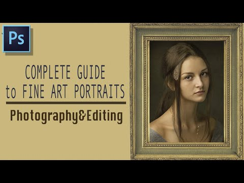 complete-guide-to-fine-art-portraits-with-painterly-effect-rembrandt-style