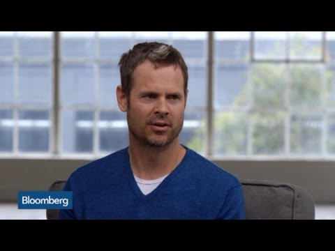 Pandora Can Predict Users' Political Affiliation: Founder