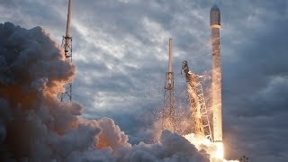 Mission Overview | THAICOM 6 Launch