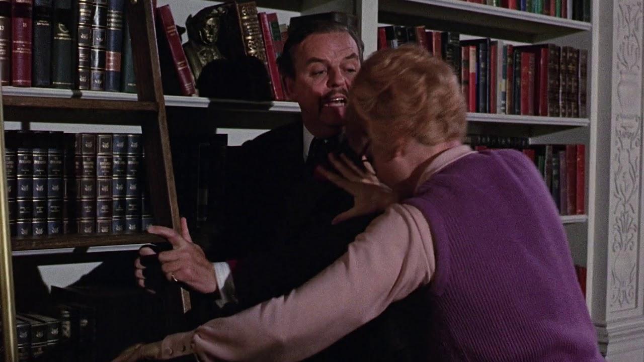 Download Eglantine - Bedknobs and Broomsticks (1971)