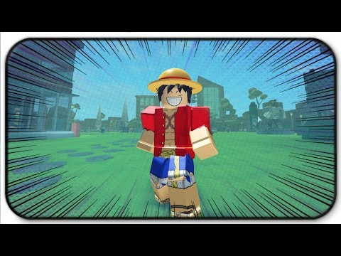 Luffy In A Bag Roblox Roblox Restaurant Tycoon My First Day On The Job Youtube