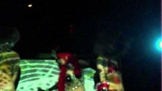 DJ JOKER vs HEAVENS WiRE  Fusion2.wmv