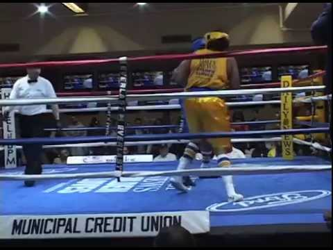 Empire city casino golden gloves casino casino gambling guide online page review review