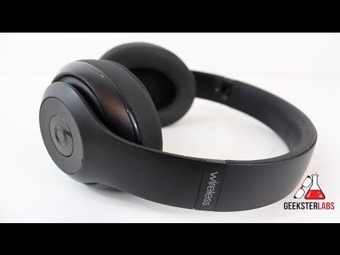 beats-by-dre-studio-wireless-bluetooth-headphones