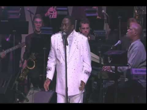 The O'Jays In Concert   2009