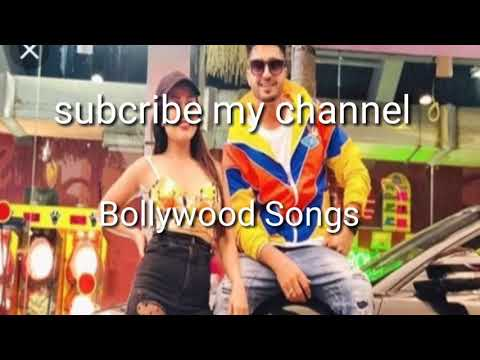 Nikle Current Tera Yaar Chu (full HD Song) |Jassi Gill | Neha Kakkar |  New Song Of 2018