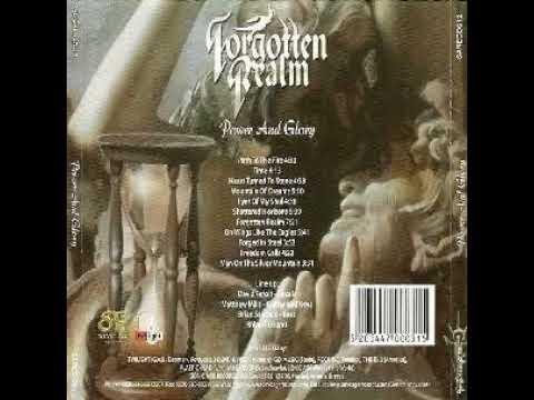 Forgotten Realm -