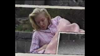 Bidston Moss - Chunky Bits . . . Melbourne 90