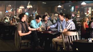 American Reunion - Online Restricted Trailer
