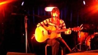 2009年1月6日代々木ブーガルでのライブ映像です.