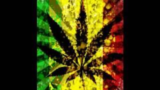 Jah mason & Fantan Mojah- IDREN SOUND DUPLATE