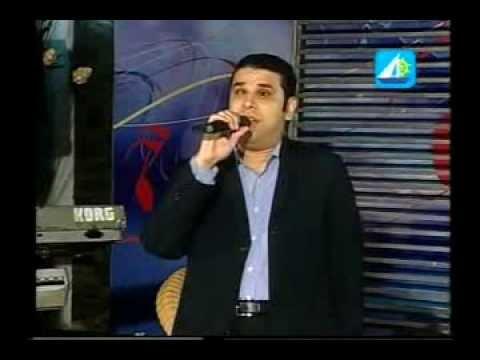 عازف الكمان سيد شرف الدين مع الفنان المطرب طاهر مصطفى اعنية عنابى Youtube