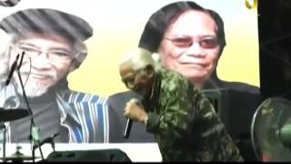 Nomo Koeswoyo : Piweling Feat Kiai Kanjeng