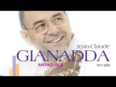 JeanClaude Gianadda  Donn' donn' moi la main