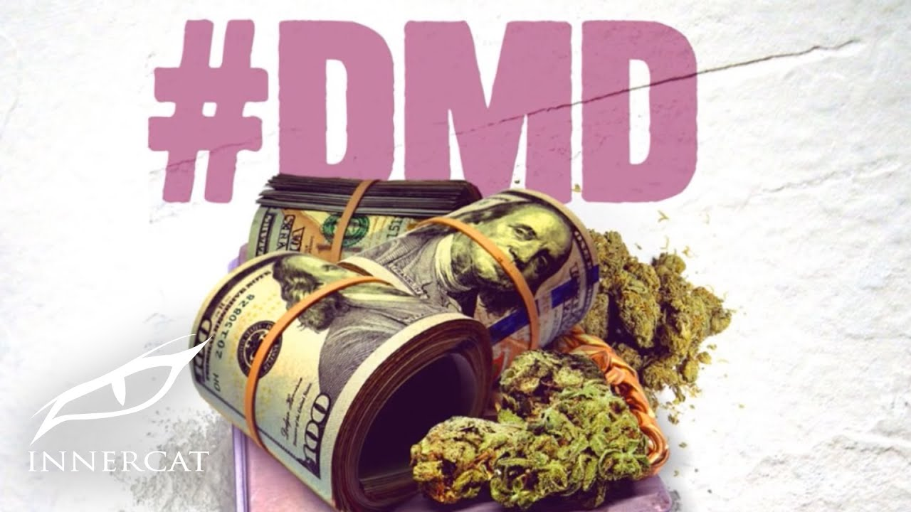 Download Kongreezy - D.M.D. Ft. Jamby El Favo  Myke Towers , Dvice & Maximus Wel