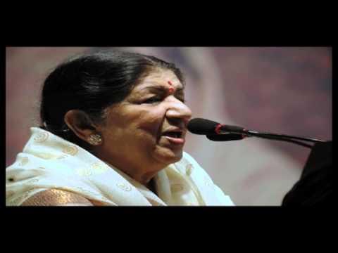 ganesh-atharvashirsha-by-lata-mangeshkar-shree-ganesh-stuti-full-songs