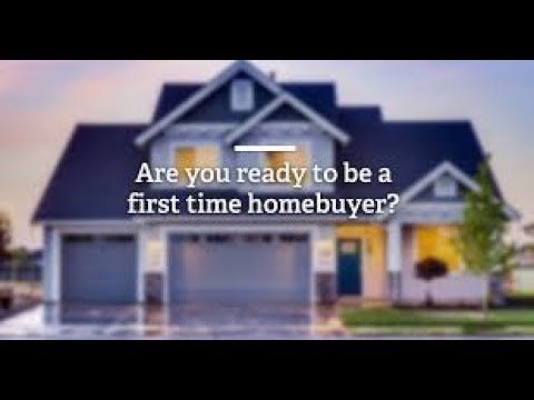 Real estate lessons for first time buyers Green Cove Springs Fl