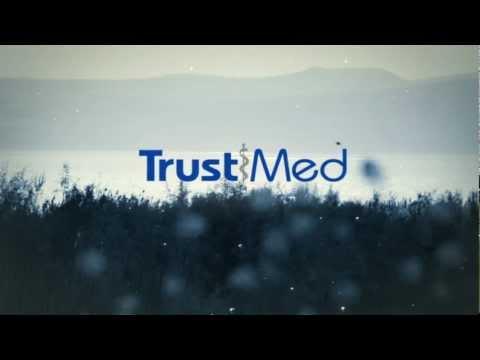 Trustmed - Medical Tourism