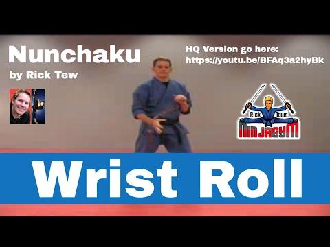Rick Tew