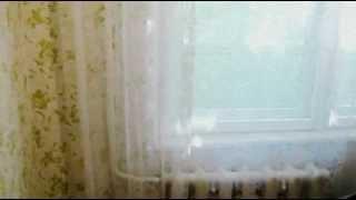 видео Недвижимость в Бузулуке