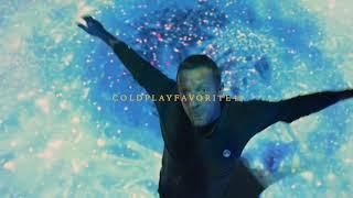 A Sky Full of Stars (Coldplay - Avicii's Mix) - Artisan Video Alternative