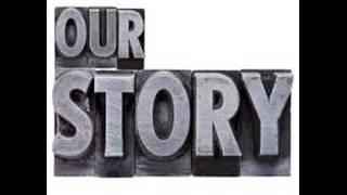 Our Story - Hanya Kamu