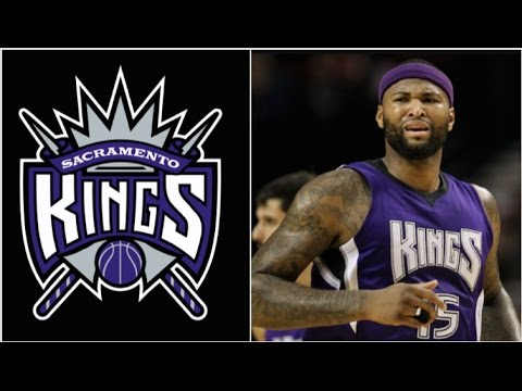 Sacramento Kings SEASON PREVIEW/PREDICTION