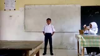 Guru menangis dengar bocah Aceh Pidie ini menyanyikan lagu AYAH KU KIRIMKAN DOA viral! Mp3
