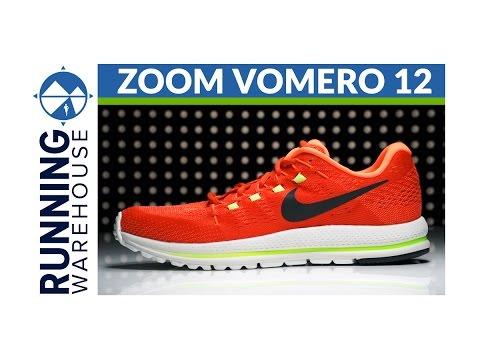 nike-zoom-vomero-12-for-men