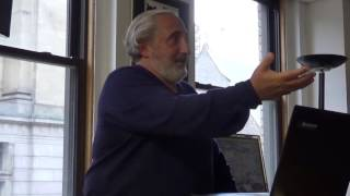 q session with dr gad saad