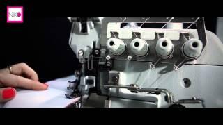 NIKO-OPT - Женская одежда оптом (производство)(, 2015-09-16T13:09:15.000Z)