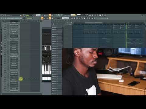 simi---jericho-(official-video)-ft.-patoranking-(production-tutorial)