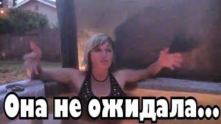 (284) Замуж за иностранца (рассказ Ольги Брукман)!!! Natalya Quick Америка.(Канал Ольги Брукман https://www.youtube.com/user/OlgaBrookman Как Я попала в Америку)) https://www.youtube.com/watch?v=M8qVN5YX6rg Иммиграция ..., 2015-04-22T14:00:00.000Z)